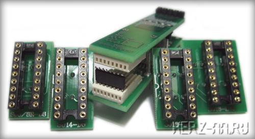 USB программатор EZP2010 (микросхем памяти 24 EEPROM, 25 FLASH, 25 EEPROM, 93 EEPROM).  Продам программаторы.