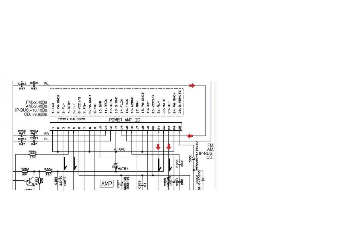 1 1 0 7864 further Shema Podklyucheniya likewise Ge Fridge Parts Diagram as well Pioneer Deh 1000 Wiring Diagram as well Deh 1300r. on pioneer deh manual