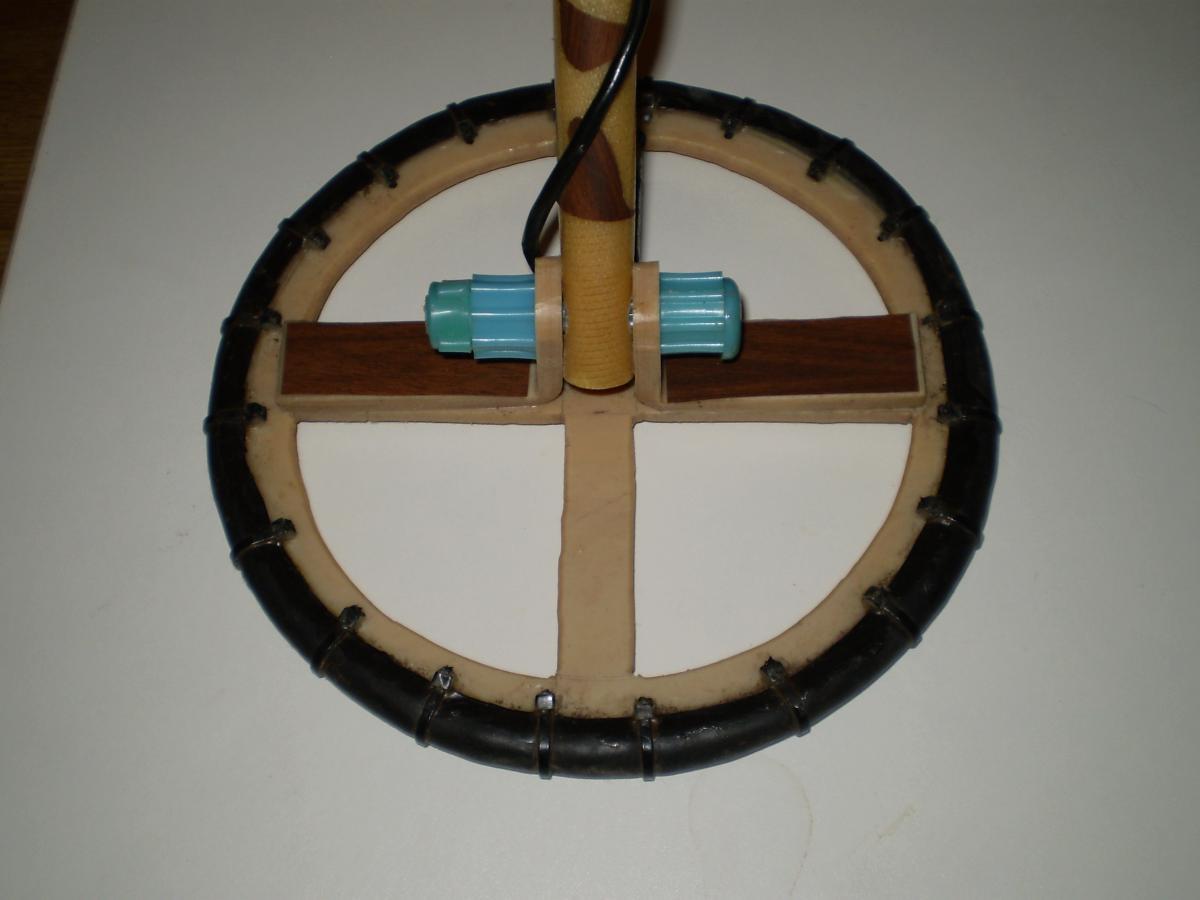Журнал мод вязание крючком шапки 29