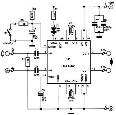 TDA1562Q схема.jpg · 8560