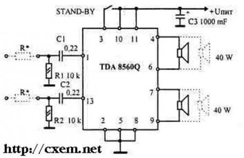 TDA 8650Q схема.jpg