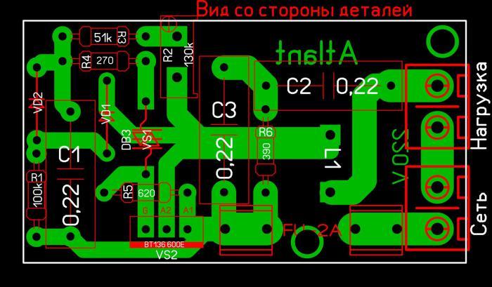 post-173710-0-52121500-1416052373_thumb.jpg