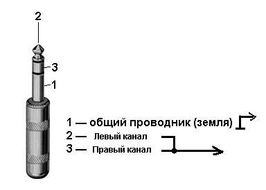 post-57953-0-28269100-1415448563.jpeg