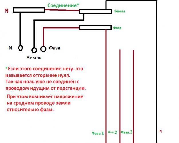 post-168002-0-49711300-1446404918_thumb.jpg
