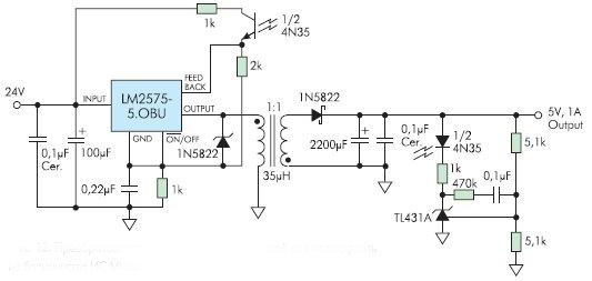 Ваз-2109 электрическая схема с низкой панелью карбюратор