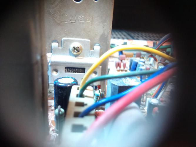 post-194915-0-56027800-1446967851_thumb.jpg