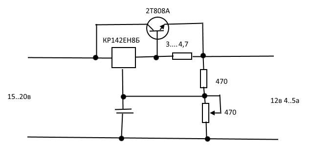 Сварочный аппарат ranger схема