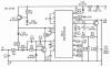 Mazda 626 86г. - опубликовано в Системы зажигания: У меня есть мазда 1986г (рождения).  Нет сигнала выхода с...