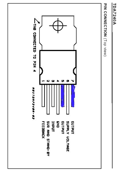 Инструкция по эксплуатации эквалайзер роадмастер еа 1000