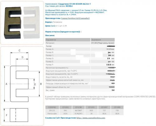 post-66306-0-64301200-1325021463_thumb.jpg