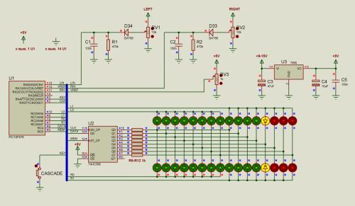индикатор уровня сигнала на PIC16F676+74HC595.png.