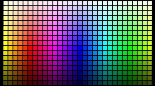 RGB_color_chart_by_ervis.jpg