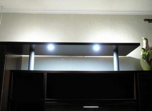 Страница 2 из 2 - Мигает Свтодиодная Лампа - опубликовано в Питание LED и источников света: ЦитатаMahno...