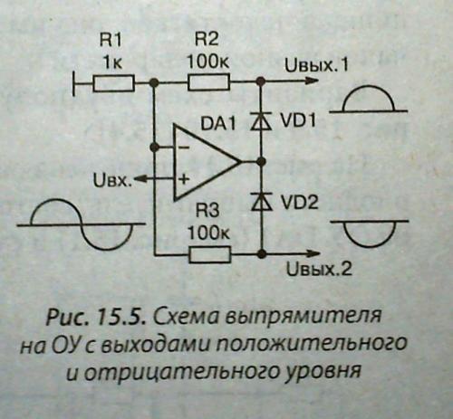 post-134347-0-05869200-1386144120_thumb.jpg