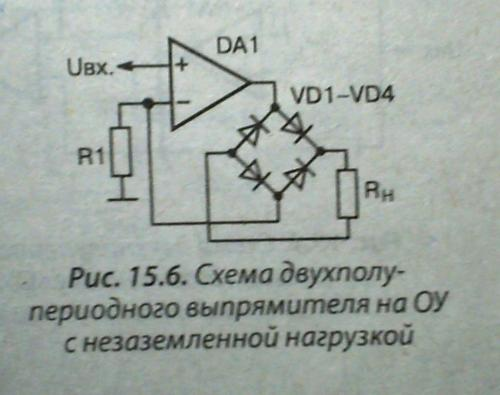 post-134347-0-65359400-1386144189_thumb.jpg