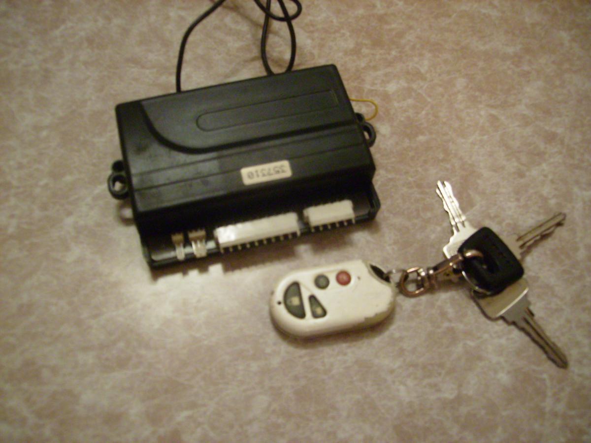 автосигнализация анаконда tx 550 gs 450 инструкция