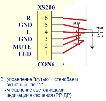 post-20746-0-42981200-1388436769.jpg