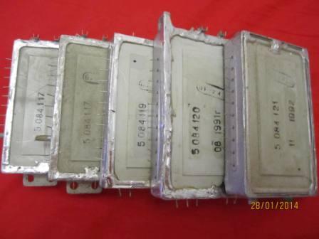 Комплект Г5-78-111.jpg
