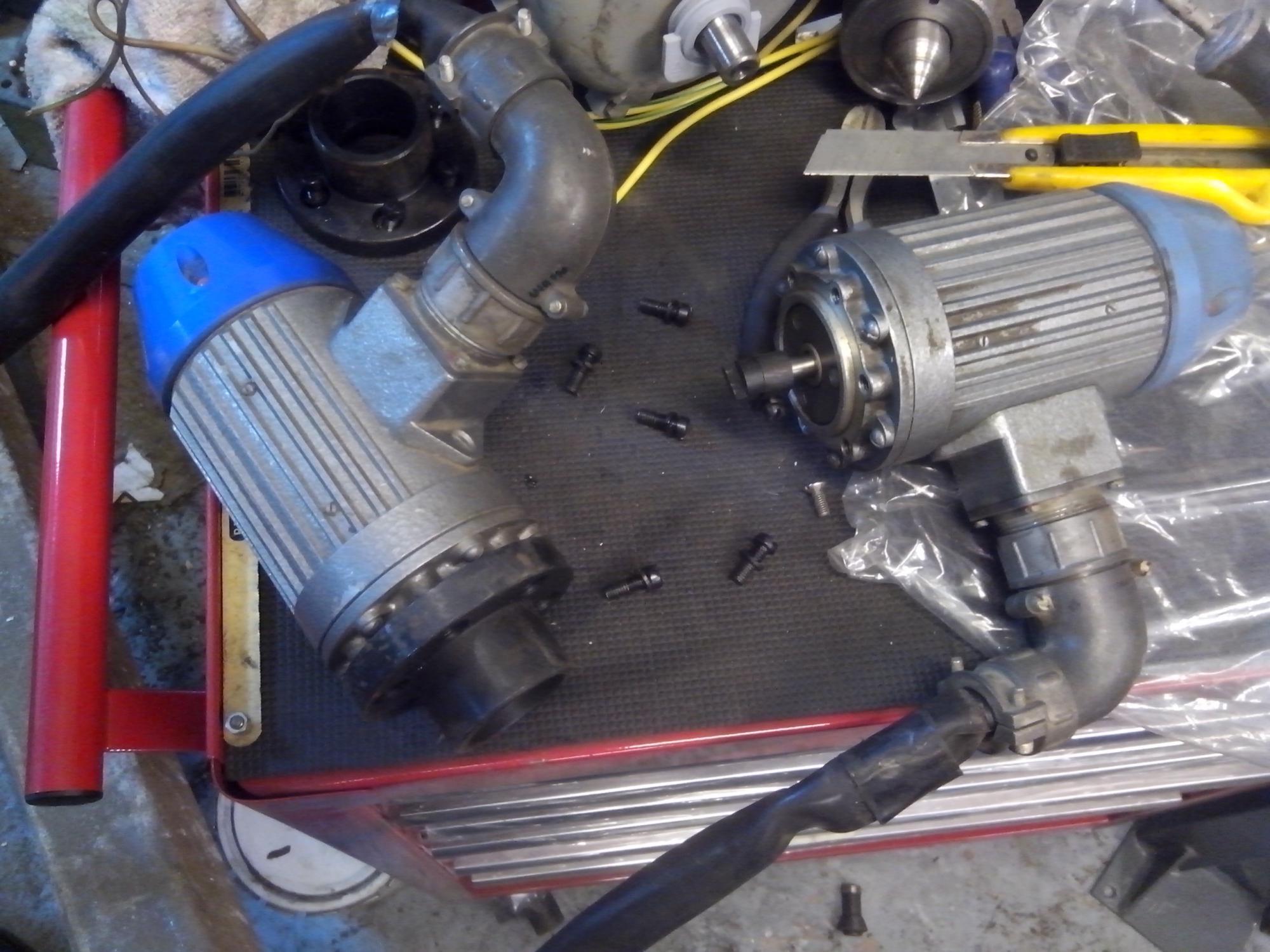 шаговый двигатель шд 5д1му3 схема управления