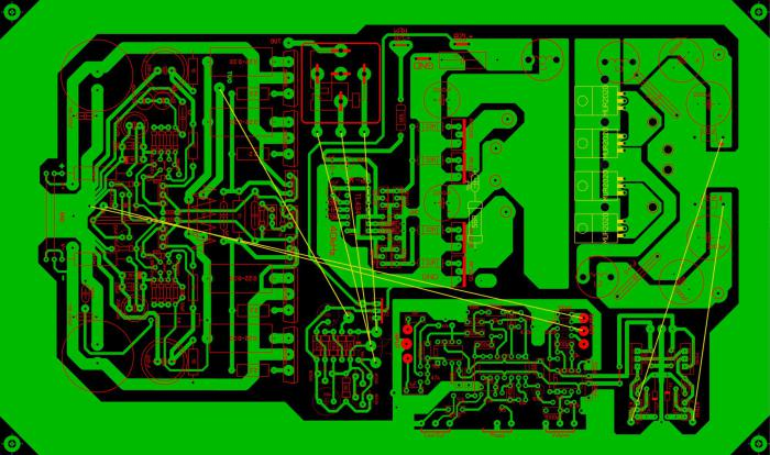 post-192361-0-88841400-1451327553_thumb.jpg