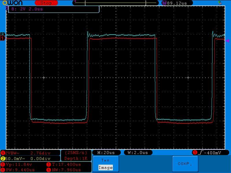 55_115200_forma_C7-100mF.jpg