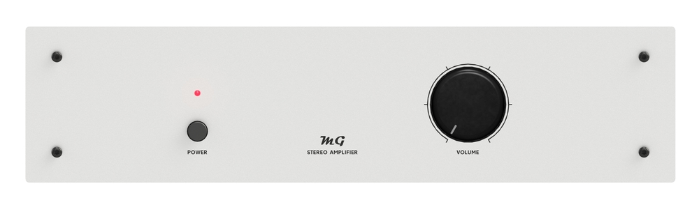 MG Amp.JPG