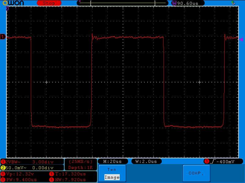55_115200_forma_noC7,C1.jpg