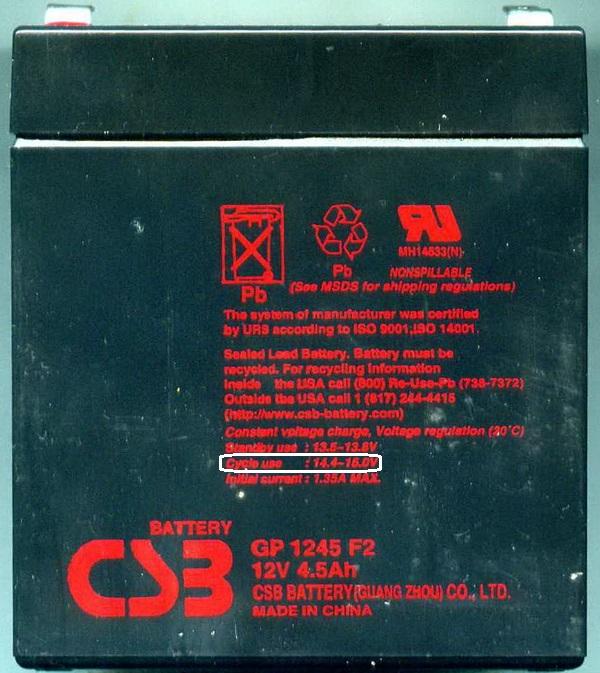 57ec9f850e7e6_.jpg.f80e0fc32e7cec764426e67f9dbb3c5b.jpg