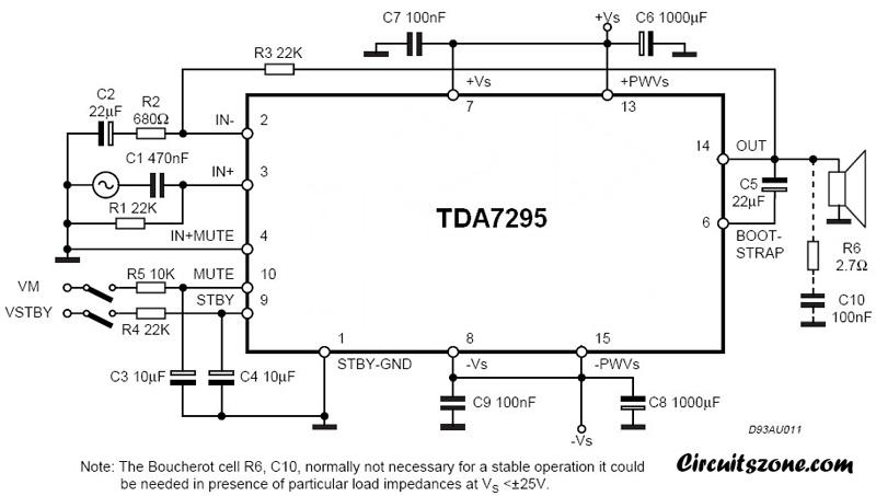 80w-audio-amplifier-circuit-using-TDA7295.jpg