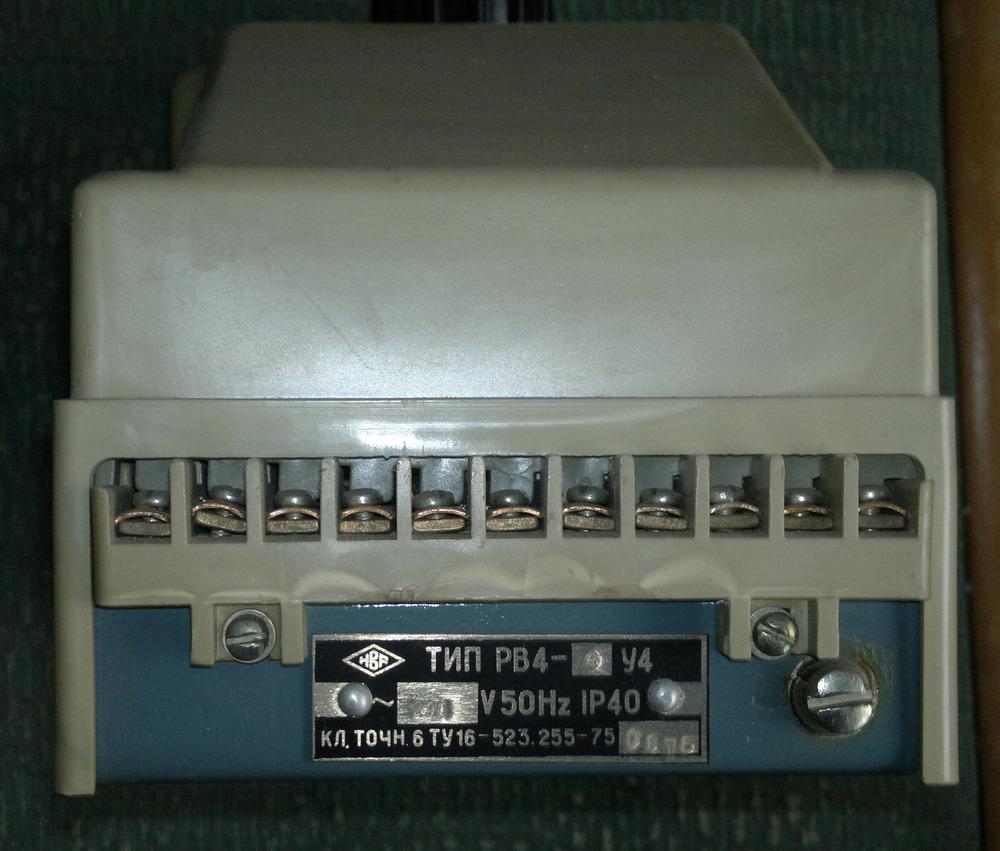 РВ4-4-У4-220В-50Гц 0-60мин.jpg