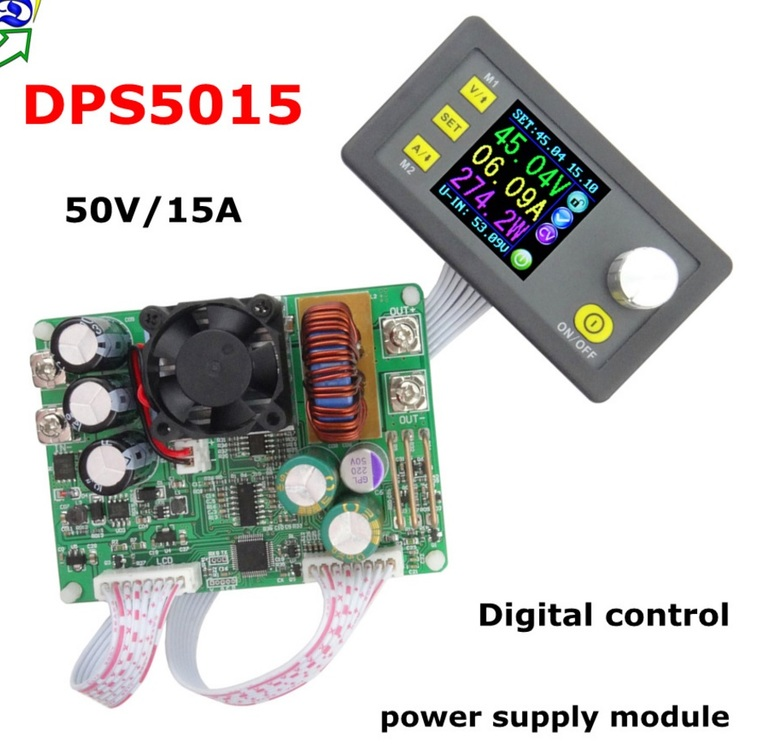 DPS5015.jpg