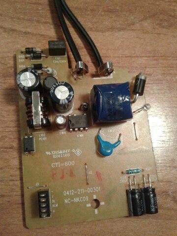 Зарядное Устройство Nikon Mh 24 Инструкция