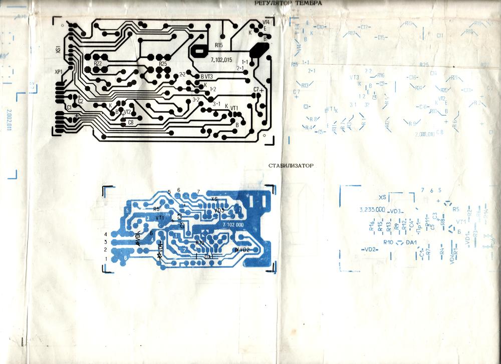 П2,2.1.jpg