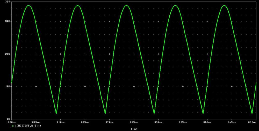 04LL-06 Напряжение на IRF720 Детально 220в 6,8мкФ.JPG