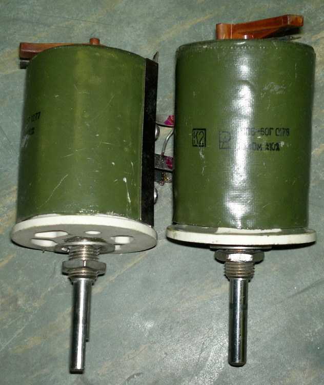 ППБ-50Г 10кОм+-10%.jpg