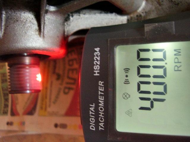 Индезит Wisl102 обороты при стирке (1).JPG