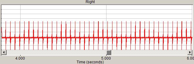 1110 оборотов в минуту.jpg