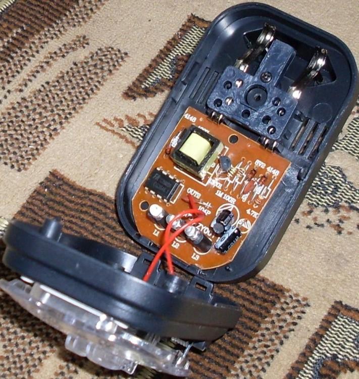 SDC12310.JPG