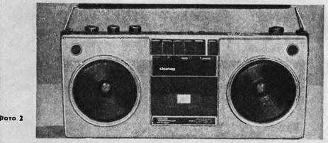 radio_1985_10.djvu_page17.png