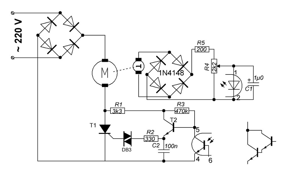Схема регулятора с мостом.JPG