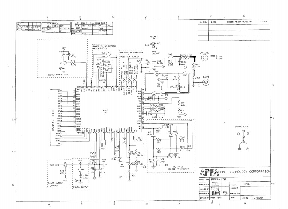 17A Circuit Diagrams.jpg