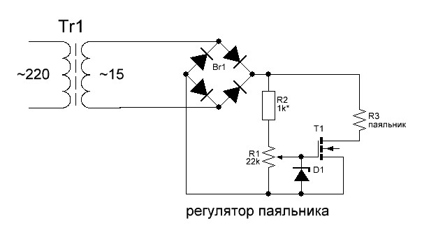 584fc6c6a7679_-.JPG.6a7ea7b2f0cf118b7482d41a4eb494d6.JPG