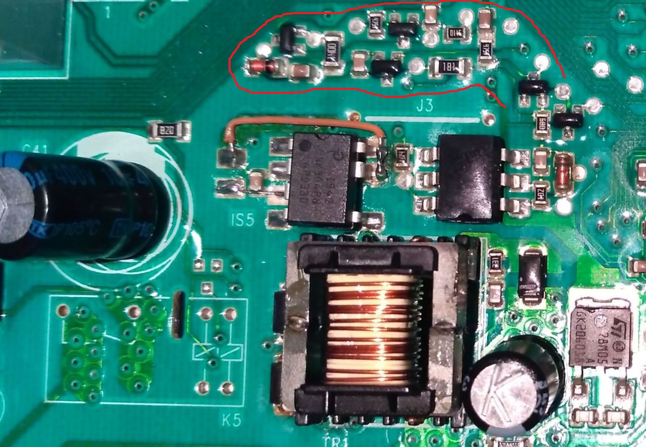 Lnk304pn схема включения whirlpool