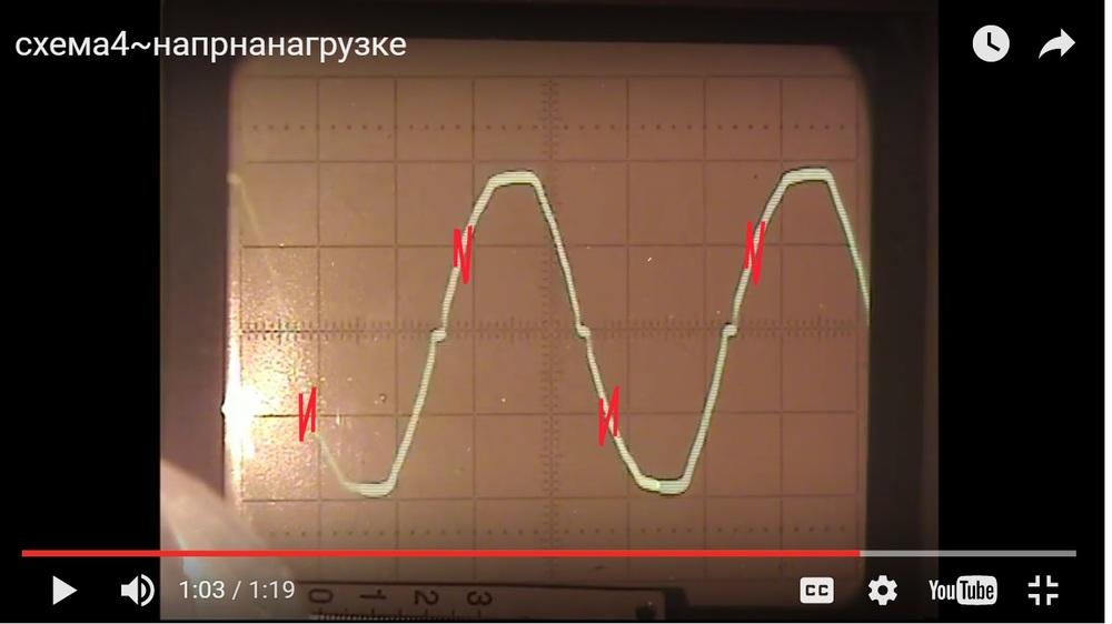 осцилнатрансформаторе.jpg