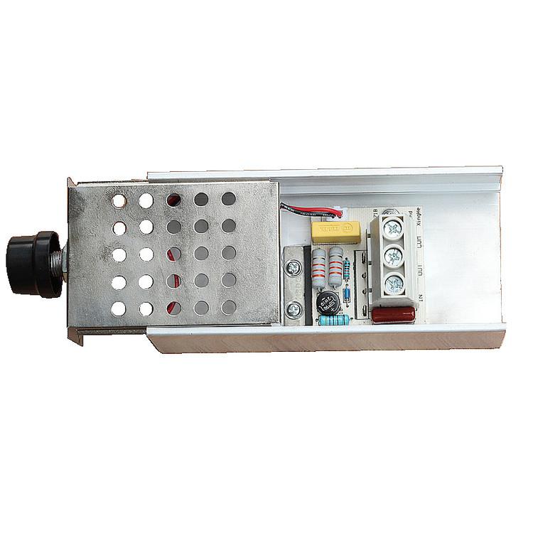 New-10000w-High-Power-SCR-BTA100-800B1.jpg