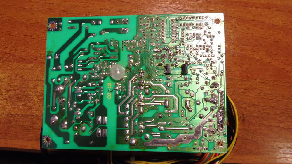 PC310003.JPG