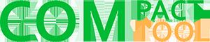 logo_compacttool[1].png