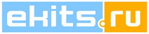 logo_ekits[1].png