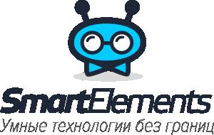 logo_smartelements[1].png