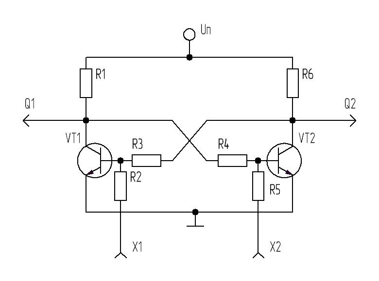 trigger na tranzistorah.jpg